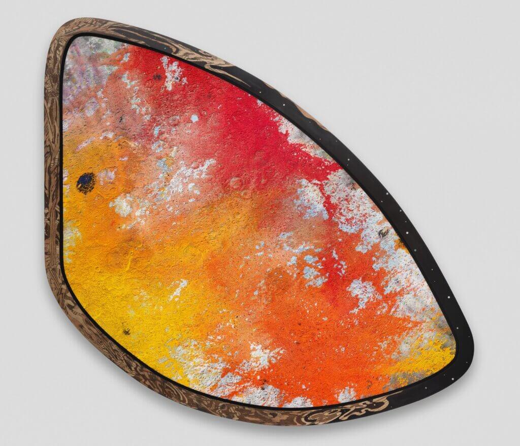 Den Porthole 4 [Gemini 1]