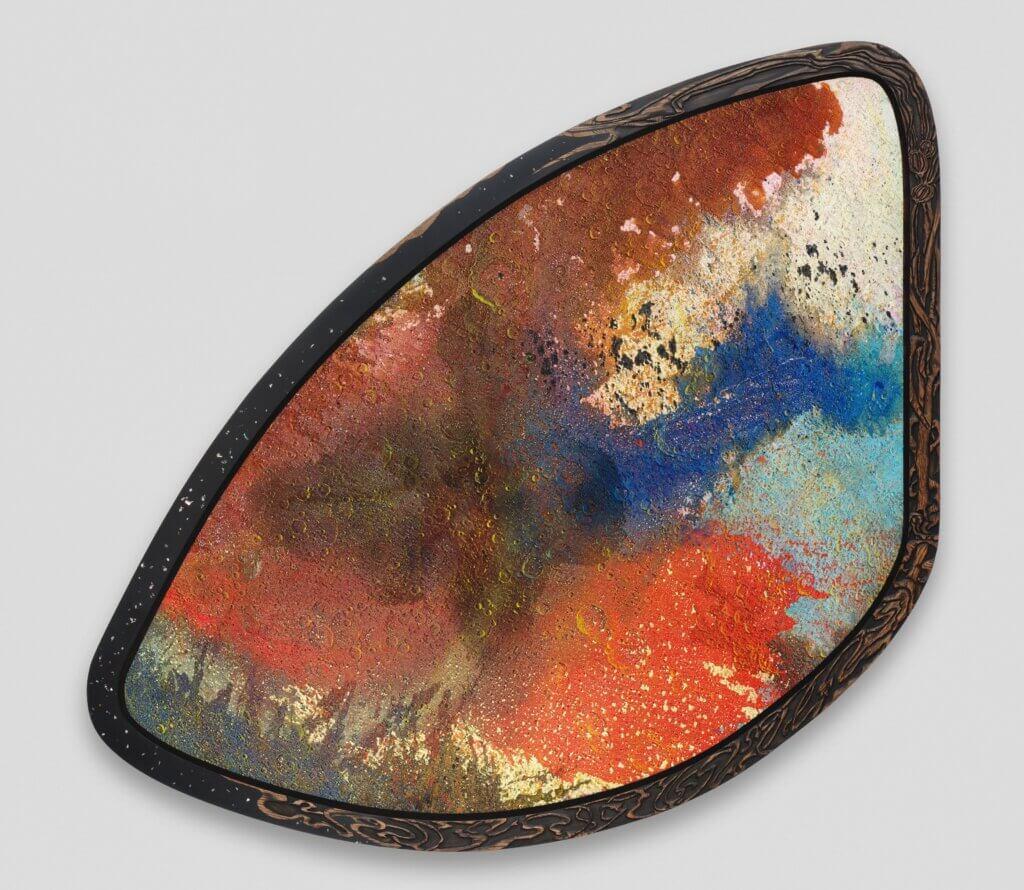 Den Porthole 5 [Gemini 2]