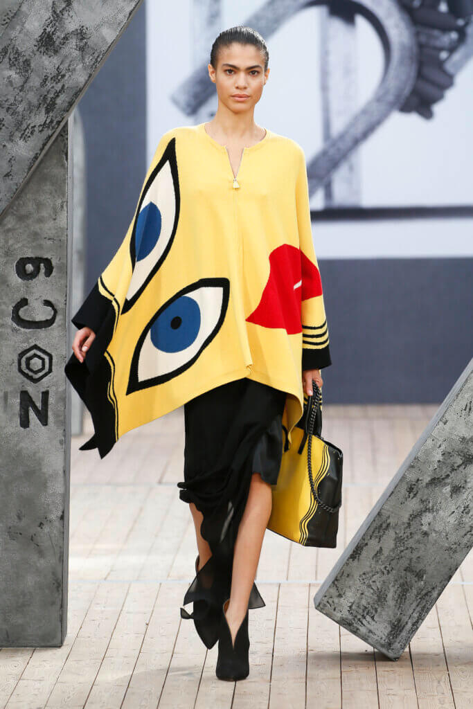 SS19 Look 17