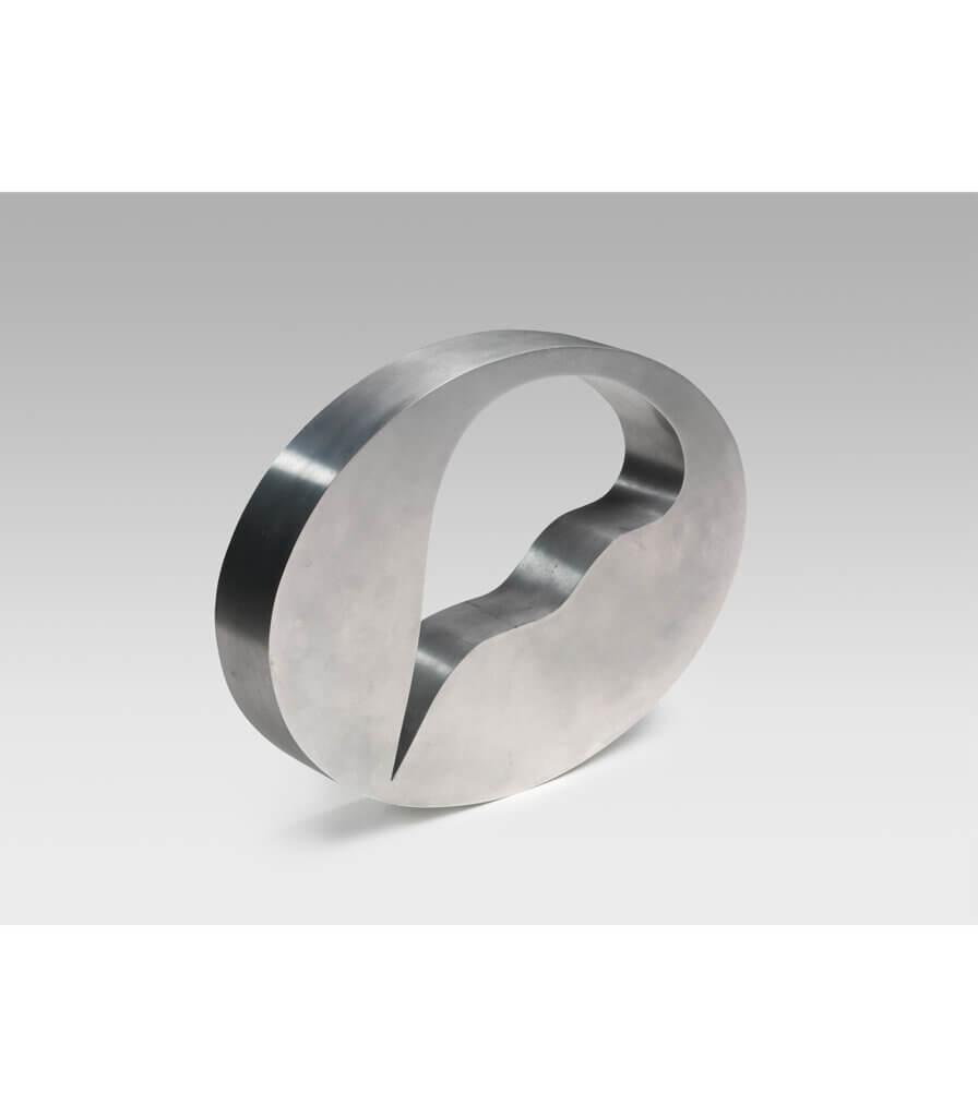Oriflammenrad / Roue oriflamme (Oriflamme Wheel)